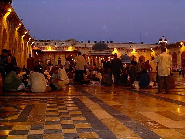 meczet-aleppo